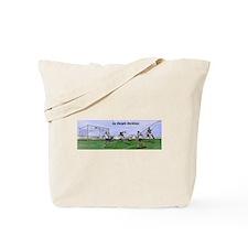That Goal Tote Bag