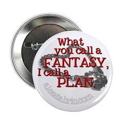 """Fantasy-Plan 2.25"""" Button"""