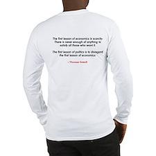 sdlaw Long Sleeve T-Shirt