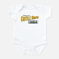 Castle Rock Infant Bodysuit