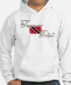Forever Trini - Hoodie
