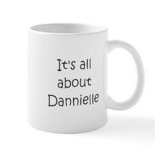 Dannielle Mug