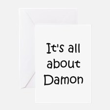 11-Damon-10-10-200_html Greeting Cards