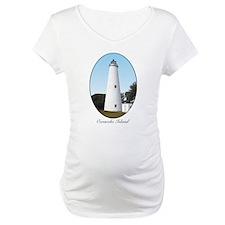 Ocracoke Lighthouse Shirt