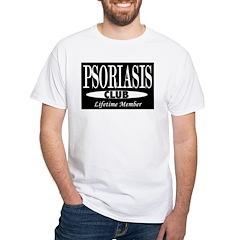 The Psoriasis Club Shirt