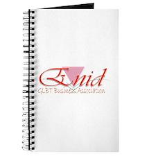 Enid GLBT Business Association Journal