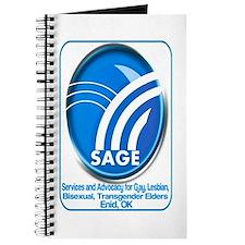 SAGE Enid Journal