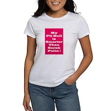 palin tshirt T-Shirt