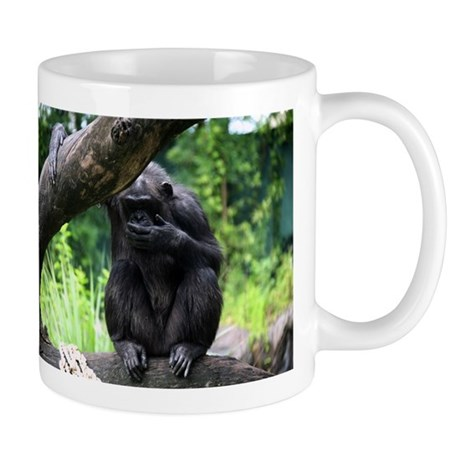 gr8photos Mug