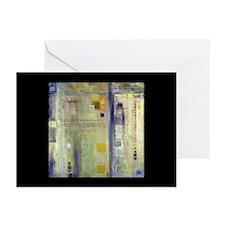 Kiva Greeting Cards (Pk of 10)