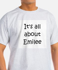 Cool Emilee T-Shirt