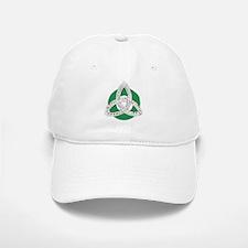 Slane Trinity Baseball Baseball Cap