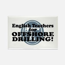 English Teachers For Offshore Drilling Rectangle M