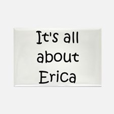 11-Erica-10-10-200_html Magnets