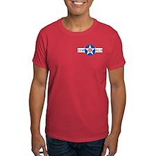 Sembach Air Base T-Shirt