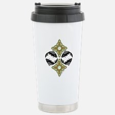 zebrafish travel mug