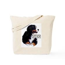 MadDog's Tote Bag