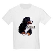 MadDog's T-Shirt