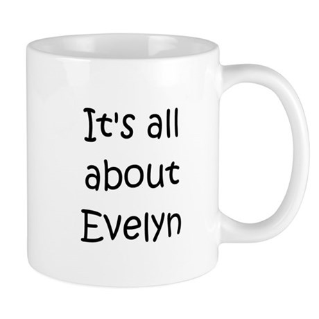 11-Evelyn-10-10-200_html Mugs