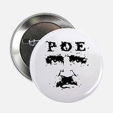 "Poe 2.25"" Button"