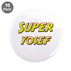 Super yosef 3.5