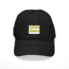 Super yadira Baseball Hat