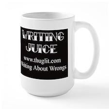Thug Mug (large)