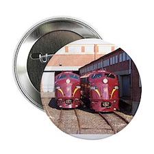 PRR E8a's 5711 & 5809 Button