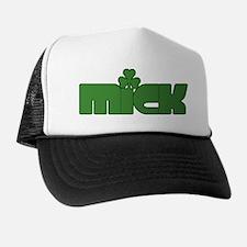 MICK Hat