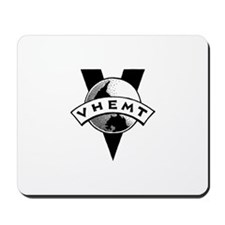 VHEMT Mousepad