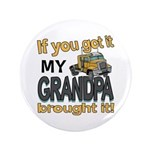 Grandpa Brought it 3.5