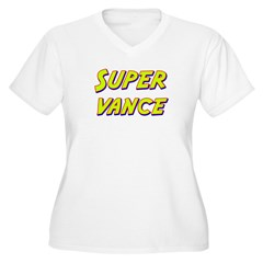 Super vance T-Shirt