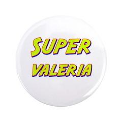 Super valeria 3.5