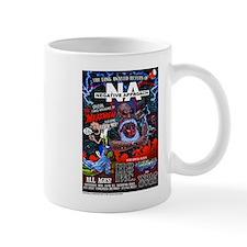 NA Meatmen Mugs