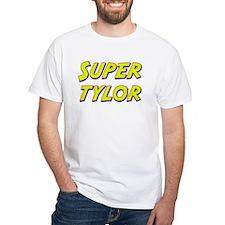 Super tylor Shirt
