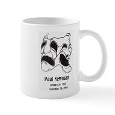 Paul Newman Mug