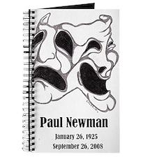Paul Newman Journal