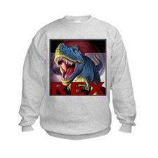 T-rex 7 Jumpers