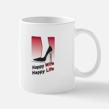 HWHL Mug