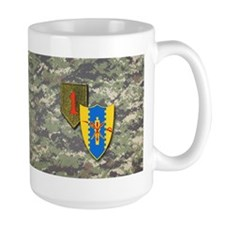 3-my heart 64cav mug Mugs