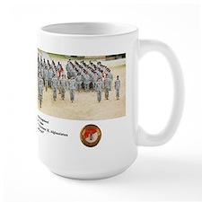 SQDN Photo mug Mugs