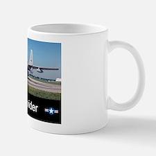 C-123 Provider Mug
