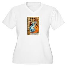 Joyful Halloween T-Shirt