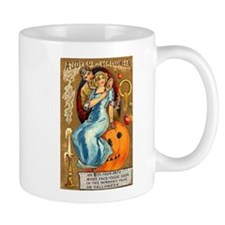 Joyful Halloween Mug