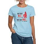 Rah Rah Ree Women's Light T-Shirt