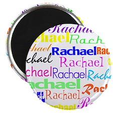 Rachael Magnet