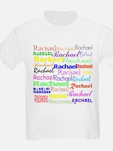 Rachael Kids T-Shirt