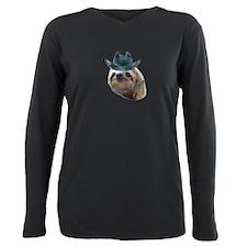 DV&K PROFESSIONAL T-Shirt