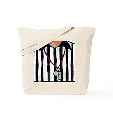 Ref Tote Bag