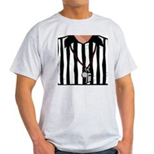 Ref T-Shirt